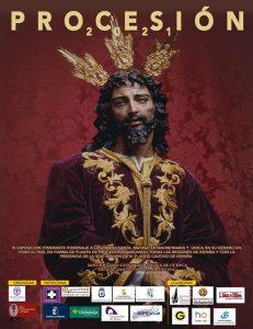 Todo listo en Cuenca para la inauguración de la exposición 'Procesión 2021 Homenaje a la Semana Santa de España'