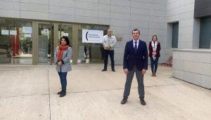 Veinte centros de la UCLM tienen al frente a un nuevo responsable académico