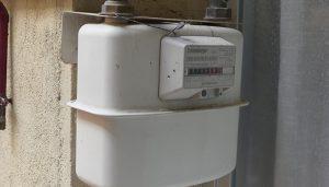 ¿Pagas mucho de calefacción ACOIN recuerda la obligatoriedad de instalar contadores individuales en edificios con sistema de calefacción central