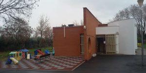 Abierto el plazo de inscripción para solicitar plaza en el campamento de verano de la escuela infantil municipal Alfanhuí