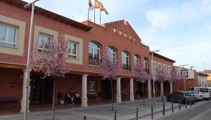 Cabanillas abre el proceso de matriculación para la Escuela Municipal de Música y Danza, de cara al curso 2021-2022