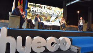 Castilla-La Mancha destina más del 50 por ciento de los proyectos públicos del Plan de Recuperación para captar fondos europeos a la despoblación