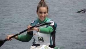 Celia Toledo Espinilla