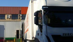 CEOE-Cepyme Cuenca avanza a sus transportistas que está fijada la realización de la prueba para obtener el CAP