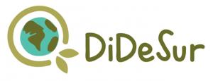 DiDeSUR