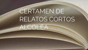 El acto de entrega de premios del I Certamen de Relatos Cortos Alcolea de Villar de Cañas podrá seguirse online este sábado a las 1900 horas