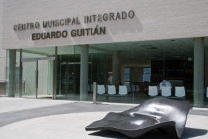 El Archivo Municipal 'Javier Barbadillo' organiza una Jornada de Puertas Abiertas el 9 de junio con motivo del Día Internacional de los Archivos