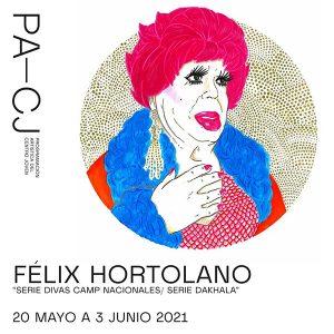 El Centro Joven de Cuenca inicia una colaboración con Trazos Pinturas