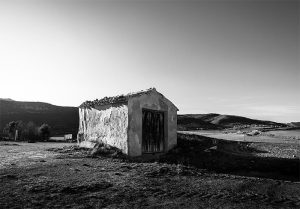 El DOCM publica la Ley de Medidas contra la Despoblación de Castilla-La Mancha, que entrará en vigor en 20 días
