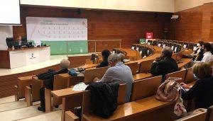 El Ejecutivo autonómico pone en marcha la 'Declaración Ambiental de Producto' de vinos de la región