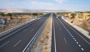 El Gobierno autoriza la licitación de un contrato para conservación y explotación en carreteras del Estado en la provincia de Cuenca por cerca de 22 millones de euros