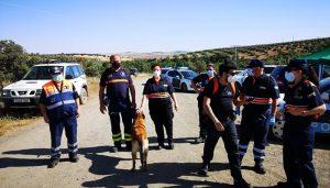 El Gobierno de Castilla-La Mancha concede 20 medallas individuales y 13 placas colectivas de Protección Civil