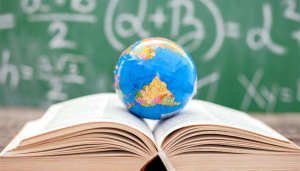 El Gobierno regional financia 14 proyectos sociales dentro de la convocatoria de Educación para el Desarrollo 2021