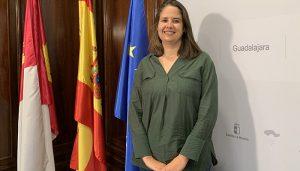 Elena Cañeque