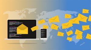 Email marketing qué es y cómo llevarlo a cabo