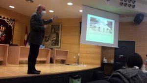 Especialistas y expertos analizan en la UCLM los retos y expectativas del sector turístico en la provincia de Cuenca
