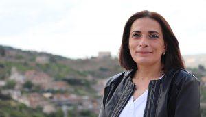 Joaquina Saiz