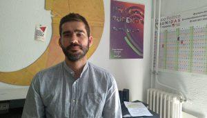 José Morales