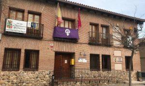La contabilidad del Ayuntamiento de Fontanar será llevada al Tribunal de Cuentas