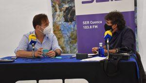 La FAP ha celebrado el día de los museos con programas radiofónicos, actuaciones musicales y conferencias sobre cine