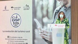 La Junta lanza una app móvil para descubrir los secretos de sus Parques Naturales a través de una gymkhana