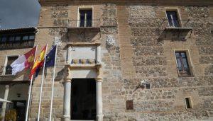 Las abluciones obligan al Gobierno regional a remitir de nuevo al TSJCM el Decreto ante el fin del Estado de Alarma