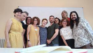 Las Jornadas Cuenca a Escena estrenarán nuevo escenario en septiembre gracias al apoyo de la UCLM
