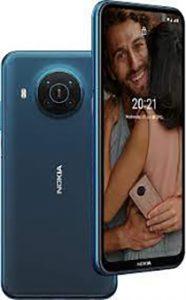 Los desarrolladores, invitados a dar forma a Android 12 en el nuevo Nokia X20