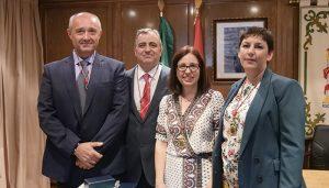 PSOE de Alovera