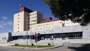 Quintanar del Rey, Cuenca capital y Tarancón, las localidades de la provincia con más casos de covid en la primera semana de mayo