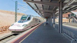 Renfe ha devuelto 198.500 euros a los viajeros de Cuenca que no han podido viajar durante el estado de alarma