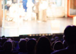 Se incrementa la oferta de la Red de Artes Escénicas y Musicales de Castilla-La Mancha este fin de semana