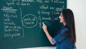 Convocado del 18 al 26 de mayo el proceso para la presentación de solicitudes a las Escuelas Oficiales de Idiomas