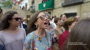 vlcsnap 00002 | Liberal de Castilla