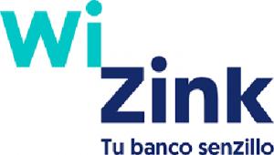 Wizink, condenada a devolver más de 17.000 euros a una vecina de Cuenca por una tarjeta revolving