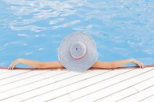 ¿Planeando tus vacaciones 5 consejos para organizarte correctamente