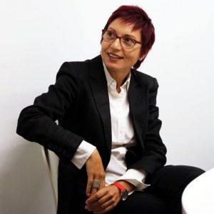 Ana Bosh