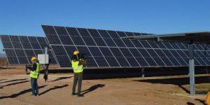 Castilla-La Mancha recibirá casi 31 millones de euros para autoconsumo, baterías y climatización renovable