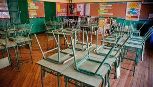 CCOO urge a Educación a concretar ya la renovación para el próximo curso de los contratos de refuerzo realizados en el actual