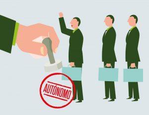 CEAT Cuenca valora que la prestación por cese de actividad siga adelante