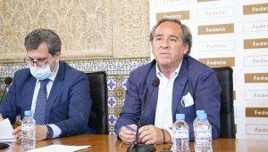 CECAM-CEOE-Cepyme Castilla-La Mancha celebra su asamblea electoral el próximo 29 de junio