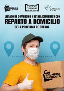 CEOE-Cepyme Cuenca destaca el acuerdo de diálogo social bipartito para impulsar la negociación colectiva