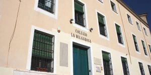 El 95,52 por ciento del alumnado de Castilla-La Mancha ha obtenido plaza en el centro educativo que solicitó como primera opción