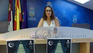 El Ayuntamiento de Guadalajara recupera el programa de ocio alternativo para jóvenes 'Esta noche toca'