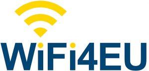 El Ayuntamiento de Sacedón pone en marcha diez puntos wifi públicos y gratuitos gracias al proyecto europeo WiFi4EU