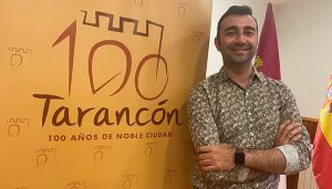 El Ayuntamiento de Tarancón inicia la segunda fase de la catalogación de las obras de Emiliano Lozano