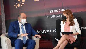 El Gobierno de Castilla-La Mancha presentará la Estrategia frente a la Despoblación el próximo mes de julio