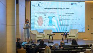 El Gobierno regional solicita la colaboración de las empresas familiares de Castilla-La Mancha para que participen en el desarrollo de la FP Dual