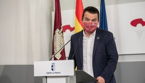 El Gobierno regional suma 45,3 millones de euros más para que los grupos de desarrollo rural puedan seguir dinamizando los pueblos de la región