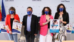 El Hospital de Guadalajara ha recibido tres donaciones de órganos en lo que va de año